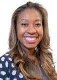 Crystal Tennille Clark, M.D.